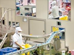 急單出貨 擬納七休一鬆綁 經濟部邀14種製造業討論