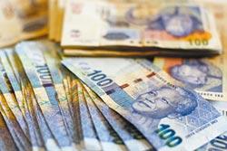 MBS、南非幣債券 行庫新歡