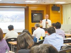 大廠分享成功經驗 物聯網趨勢研討會 開跑