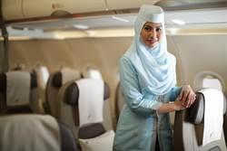 汶萊皇家航空6月23日起台北航線增班,推出限時票價與超值票價遊雙城