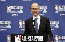 NBA》誇張!聯盟每年抽查5隊手機紀錄