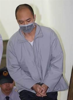 富少淫魔李宗瑞 性侵偷拍19女 確定要關29年10月