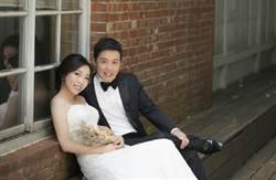 專注「夢想職場」善結緣、愛相隨 買房娶妻成就大幸福