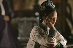 清宮嬪妃為何都帶指甲套?除了美觀還有這原因