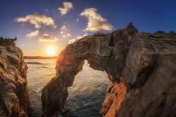 擁陸海空生態資源 深澳有望成為市定風景特定區