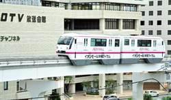 台南市舉債建捷運 藍營議員拒絕背書
