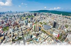 韓流蜜月期 房市衝高潮