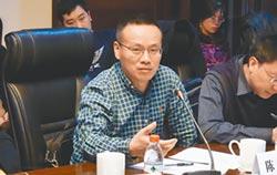 貿戰延伸盟友戰 美選擇性打台灣牌
