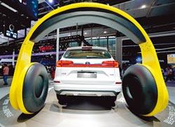 美強硬要求 陸補貼新能源車或生變