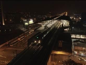 機捷3月啟動深夜增開往機場服務班次