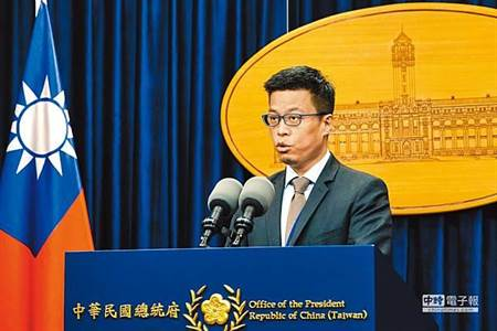 東廠公公交棒 土包子說毀DPP - 時事頻道