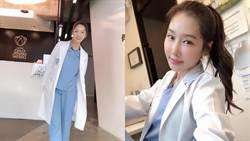 韓國最美牙醫李秀珍 凍齡臉蛋、性感身材全靠「這個」習慣!
