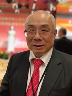 楊玉全建議政府 降房屋稅、延長年輕人貸款年限40年