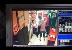 影》超商「沒代收」硬要繳 台灣鯛烙夫打罵店員