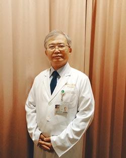 名醫問診-達文西機器人手臂手術 治療腹部疝氣的新趨勢