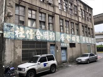員工監守自盜  飯店老闆300萬高粱酒慘被偷賣