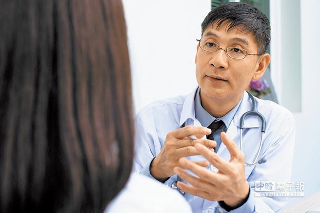 生物相似藥衝擊,國內規範不足,醫師憂病患用藥安全。(照片取自shutterstock)