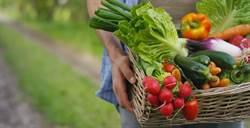 防癌之王!日本抗癌權威:蔬菜湯最有效