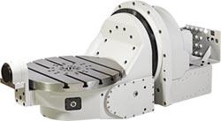德士凸輪自動化機具 性能媲美歐美日