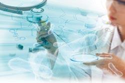 科技力 台商跨界智慧醫療