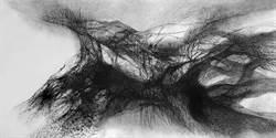 「渾沌–覺察隱晦的真實」洛貞作品展
