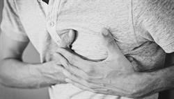 美、台研究皆發現:心臟病提前報到  顧心臟要從「此事」做起