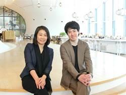 日本建築大師百枝優  為總太地產打造「共好Melody」全齡貼心宅