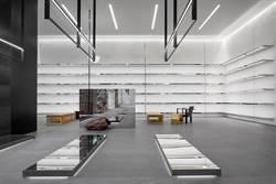 CELINE紐約全新旗艦店 500平方公尺全球最大