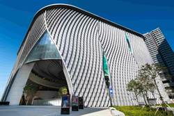 「香港藝術月」將開跑!蕭青陽帶路分享香港私藏景點