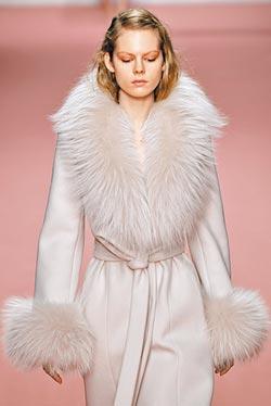 米蘭時尚周 重現經典元素