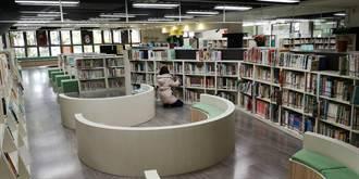 竹市獲評「最具閱讀競爭力城市」