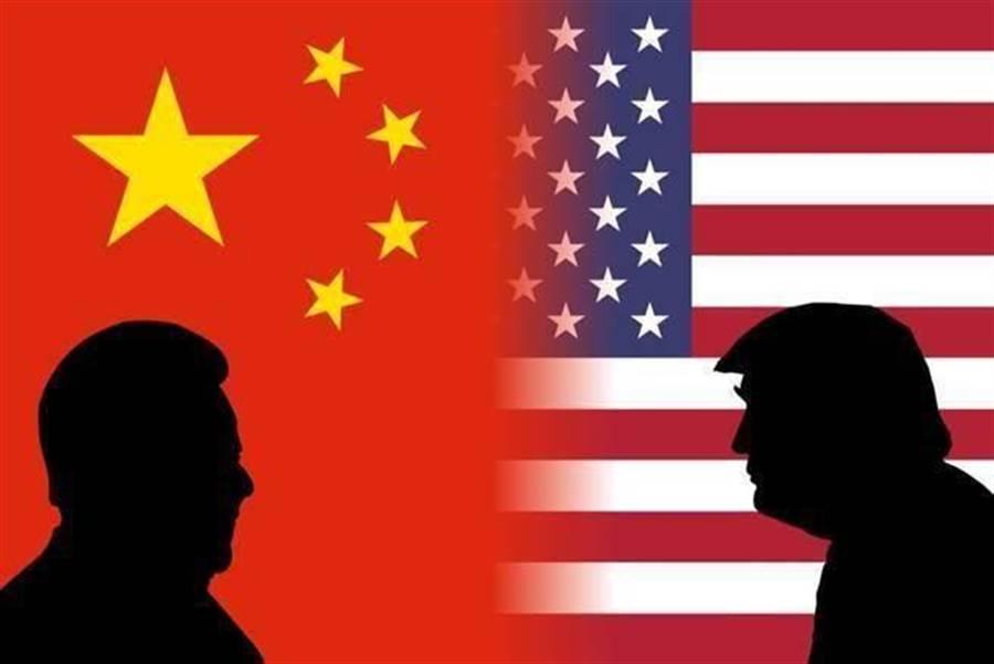 陸媒認為,接下來的中美領袖會晤,可能簽署最終的貿易協定。(圖/達志影像 shutterstock)
