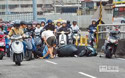交通部ABS補助尚有7000人未申請 現已撥款3562萬