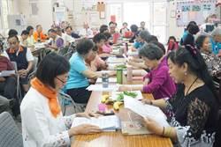 社內發展協會推廣漢學  傳承新市文史