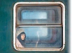 漂客逃離北上廣深 23%會再重返