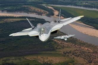 俄國Su-57戰機量產 但兩年只能造兩架