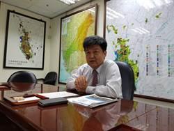 回應建築業訴求!韓市府大幅縮短都市審議時程
