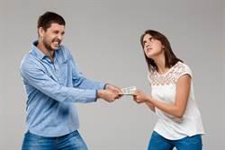 影》人妻「家用」花600多萬元 台商打官司討回來