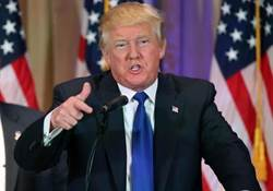 美2020總統大選 前白宮官員曝川普能否連任4關鍵