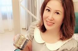 遭T妹指控羞辱 陳斐娟打臉「是我要求不要播」