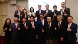 台灣遊輪產業發展協會成立大會 推動遊輪產業發展