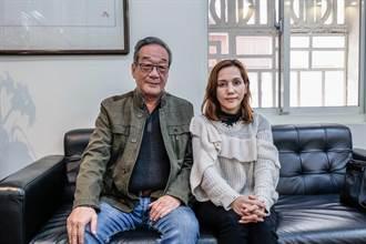 新竹市議員林慈愛與夫涉賄選  查無實據獲不起訴