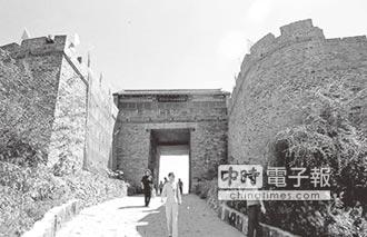 兩岸史話-籠絡科爾沁部 清皇族公主頻下嫁