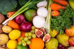 100%預防大腸癌!醫師認可的5大救命食物
