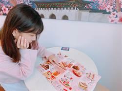 粉紅風暴來襲!超商草莓季擄獲你的心