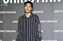 BIGBANG勝利爆性招待台灣金主醜聞纏身 演藝行程全面中斷!