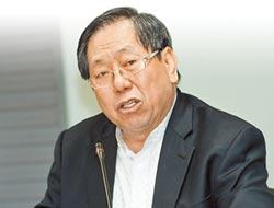 蔡得勝警示 若衝突戰場必在台灣