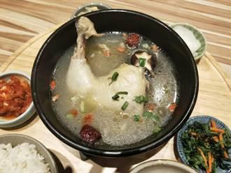 中部首家「韓姜熙的小廚房」 插旗麗寶Outlet