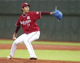 12強》侍日本28人名單 奧運金牌等級