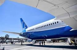 2大巨無霸客機相繼退役 黯然告別傳奇時代